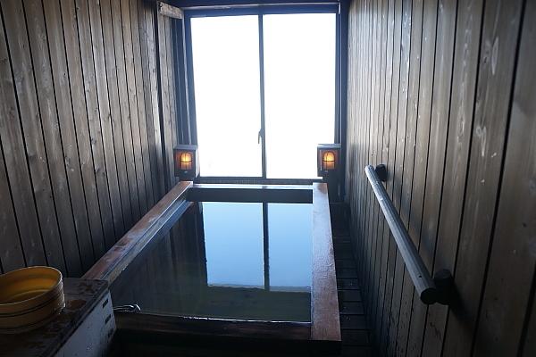 14王ヶ頭ホテル11