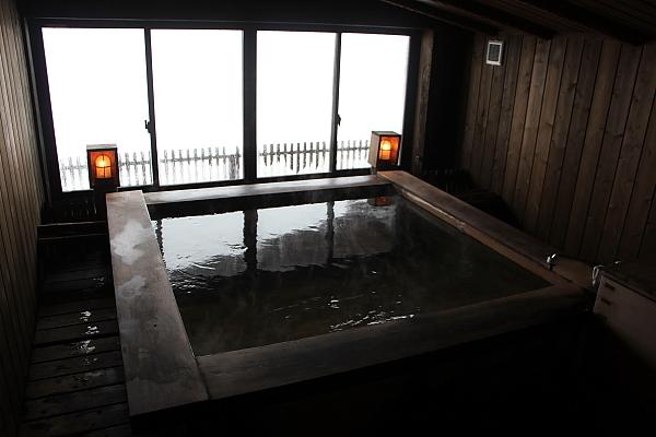 14王ヶ頭ホテル12