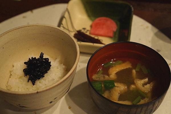 王ヶ頭夕食9