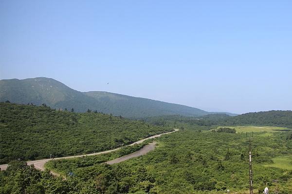 14栗駒山荘10