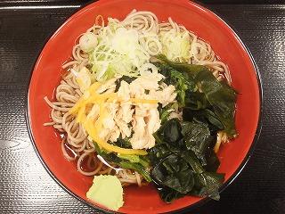 asagaya-fujisoba44.jpg