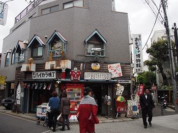 shibamata15.jpg