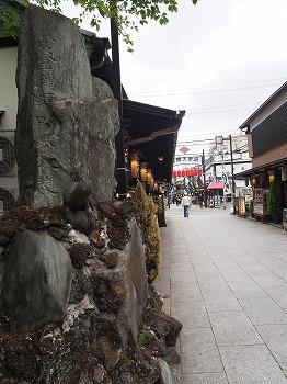 shibamata17.jpg