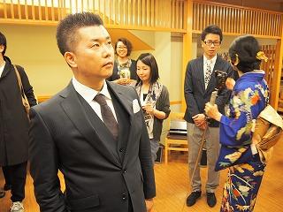shibamata24.jpg