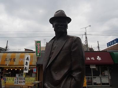 shibamata3.jpg