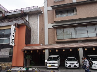 shibamata36.jpg