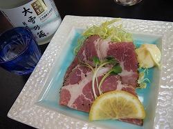 shibamata43.jpg