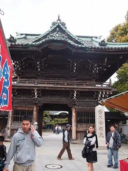 shibamata7.jpg