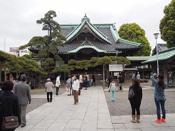 shibamata8.jpg