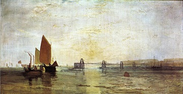 Joseph-Mallord-William-Turner-The-Chain-Pier-Brighton03123.jpg