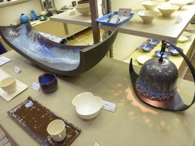 加藤晋(陶器)