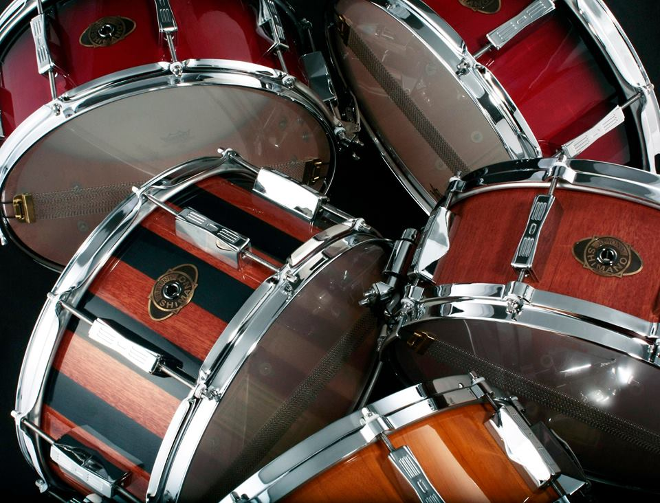 Image of Stave Snares