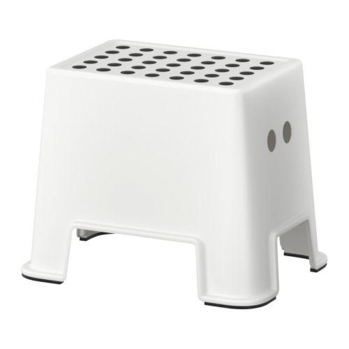 stool plastic2