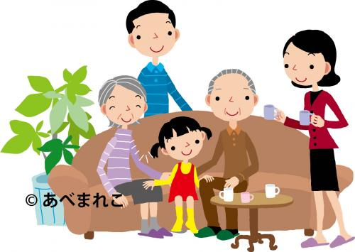 河北22_convert_20141010094520