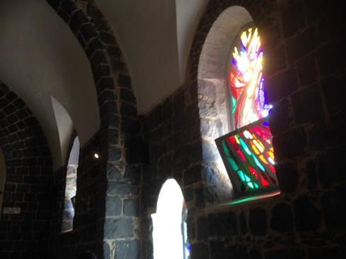 ペテロ教会1