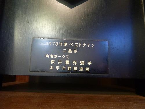 P1230037.jpg