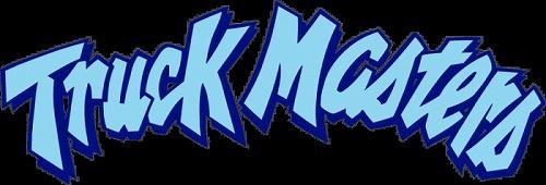 masters-banner.jpg