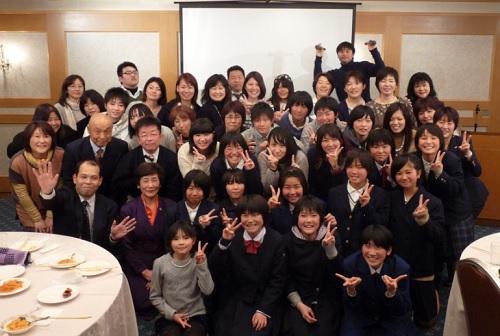 2014-2-22-10.jpg