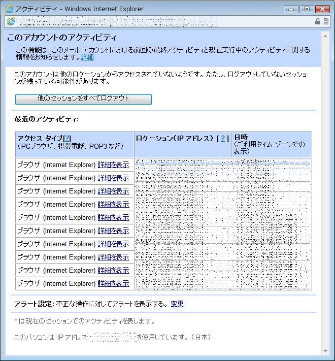 gm_ac6.jpg