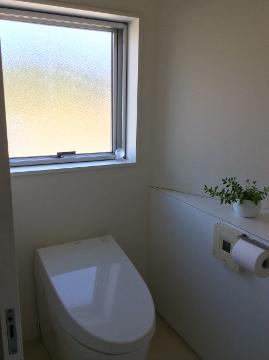 トイレ1 (1)