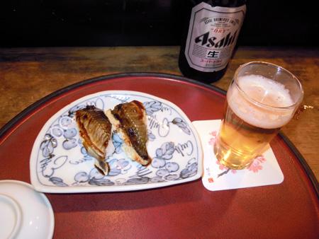 51114yoshino2.jpg