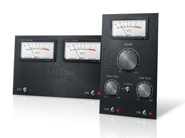 satson-630-80 (1)