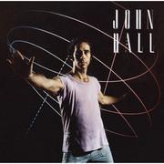 ジョン・ホールの世界