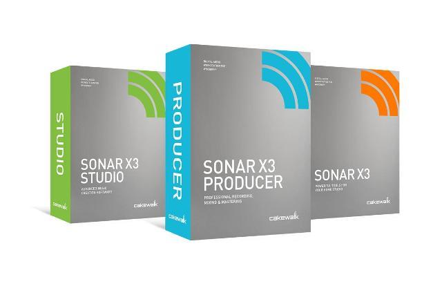 SONARX3_Family.jpg