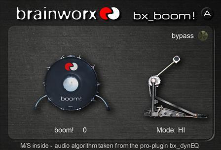bx_boom_hires_01.jpg