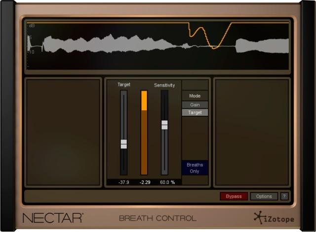 nectar2-breathcontrol.jpg