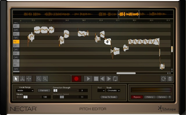 nectar2-pitch-editor.jpg