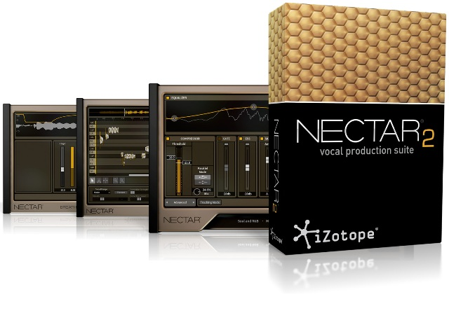 nectar2_suite.jpg