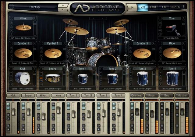 sonar_x3_w_top-whats-new_drums.jpg