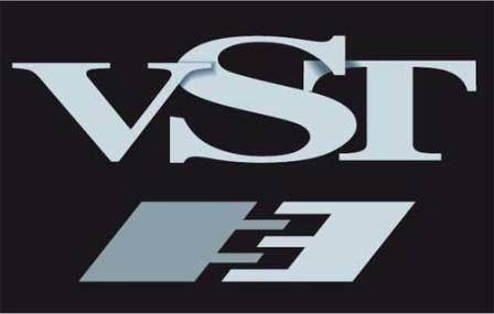 steinberg_vst3_logo.jpg