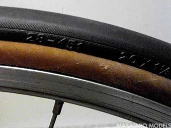140926自転車1