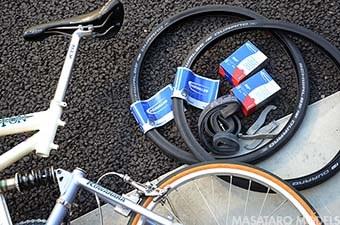 140926自転車2