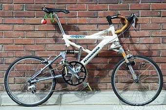 140926自転車3