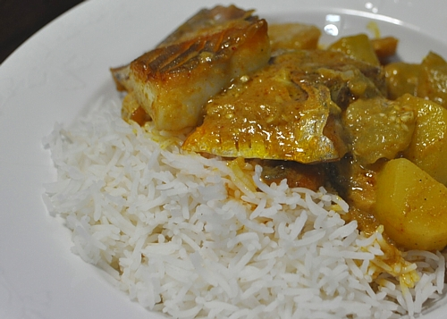 201408_managatsuo_curry_00_02.jpg