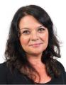 Ilona 201401 アロマスクール マッサージスクール オーストラリア