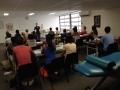 Anatomy 201401 アロマスクール マッサージスクール オーストラリア