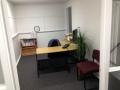My office 2014 before アロマスクール マッサージスクール オーストラリア