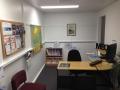My Office 2014 after 2 アロマスクール マッサージスクール オーストラリア