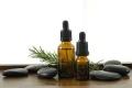 Aromatherapy 032014 2 アロマスクール マッサージスクール オーストラリア