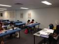 01 2 アロマスクール マッサージスクール オーストラリア