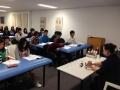 UIL Group 0514 5 アロマスクール マッサージスクール オーストラリア