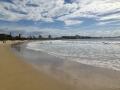 Sunshine Coast 0514 1 アロマスクール マッサージスクール オーストラリア