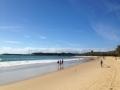 Sunshine Coast 0514 2 アロマスクール マッサージスクール オーストラリア
