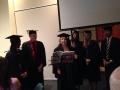 Graduation 2014 01 2 アロマスクール マッサージスクール オーストラリア