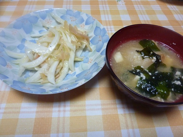 海鮮ご飯 008