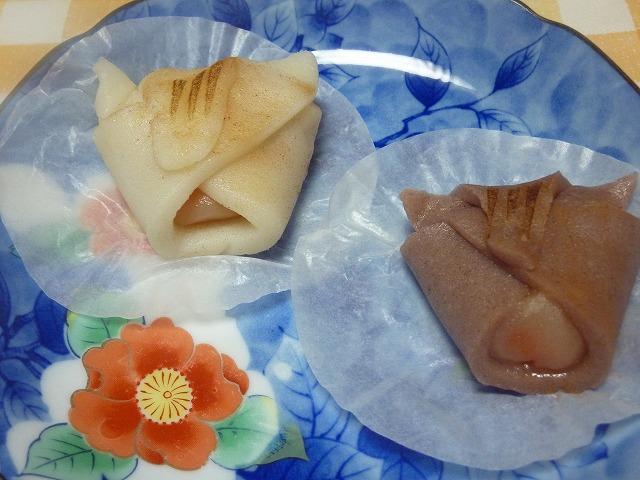 海鮮ご飯 013